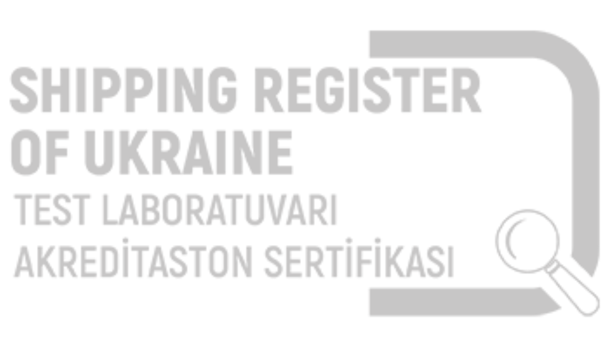 Shipping Register Of Ukraine